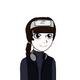 Аватар пользователя SpiderFreedom