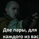 Аватар пользователя Xyak