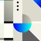 Аватар пользователя Sarastie