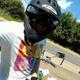 Аватар пользователя maksblmko