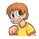 Аватар пользователя mextcan