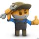 Аватар пользователя JonnyBG