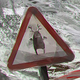 Аватар пользователя ot4do16simvolov