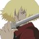 Аватар пользователя KjoZo