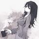 Аватар пользователя HanakoIsenay