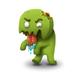 Аватар пользователя xBamum.cnamb