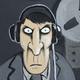 Аватар пользователя Shegendalf