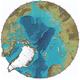 Аватар пользователя Arktika55