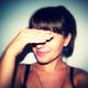 Аватар пользователя Ana7ta