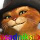 Аватар пользователя vsadniksib