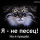 Аватар пользователя den.sokolov