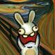 Аватар пользователя motoxom