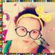 Аватар пользователя Afrodita1