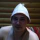 Аватар пользователя icukeng