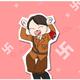 Аватар пользователя anime1488