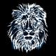 Аватар пользователя TheLieman