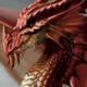 Аватар пользователя BigRedDragon
