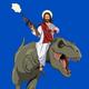 Аватар пользователя CptKakao