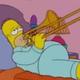 Аватар пользователя Homer.Simpson