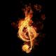 Аватар пользователя Musicmaster