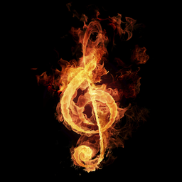 Musicmaster