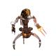 Аватар пользователя ZloiDroid