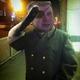 Аватар пользователя gens.007