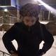Аватар пользователя Levsha1337