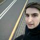 Аватар пользователя bambooqid