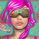 Аватар пользователя Lapaenota