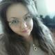 Аватар пользователя S.B.D.