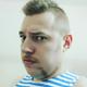 Аватар пользователя cheplakov