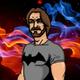 Аватар пользователя Azgarod