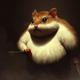 Аватар пользователя Polinko