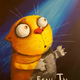 Аватар пользователя Genik0l0g