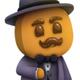 Аватар пользователя Gomunkuluspj