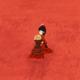 Аватар пользователя FrostMl