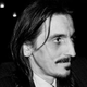 Аватар пользователя Webcopywriter
