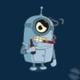 Аватар пользователя kraber111