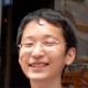 Аватар пользователя Swift1989