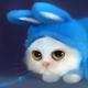Аватар пользователя SmirnovKoshecka