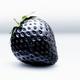 Аватар пользователя Limpopo4ka
