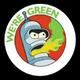 Аватар пользователя ecobender
