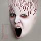 Аватар пользователя Bohemic