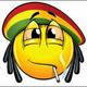 Аватар пользователя kaifushka