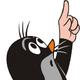 Аватар пользователя Chatdepallas