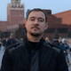 Аватар пользователя Bezumkin