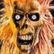 Аватар пользователя diggmih