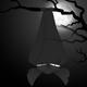 Аватар пользователя Serpenssss