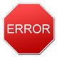 Аватар пользователя Shtorm54RUS